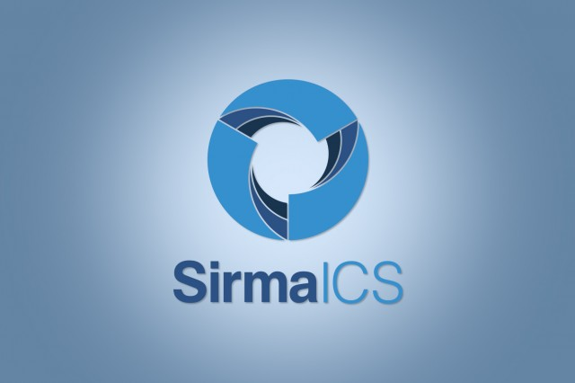 Corporate Video Presentation of Sirma ICS part of Sirma Group Holding