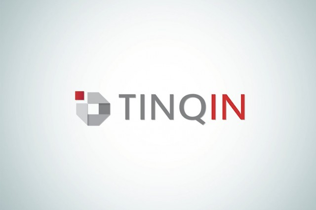 Case study video Tinqin